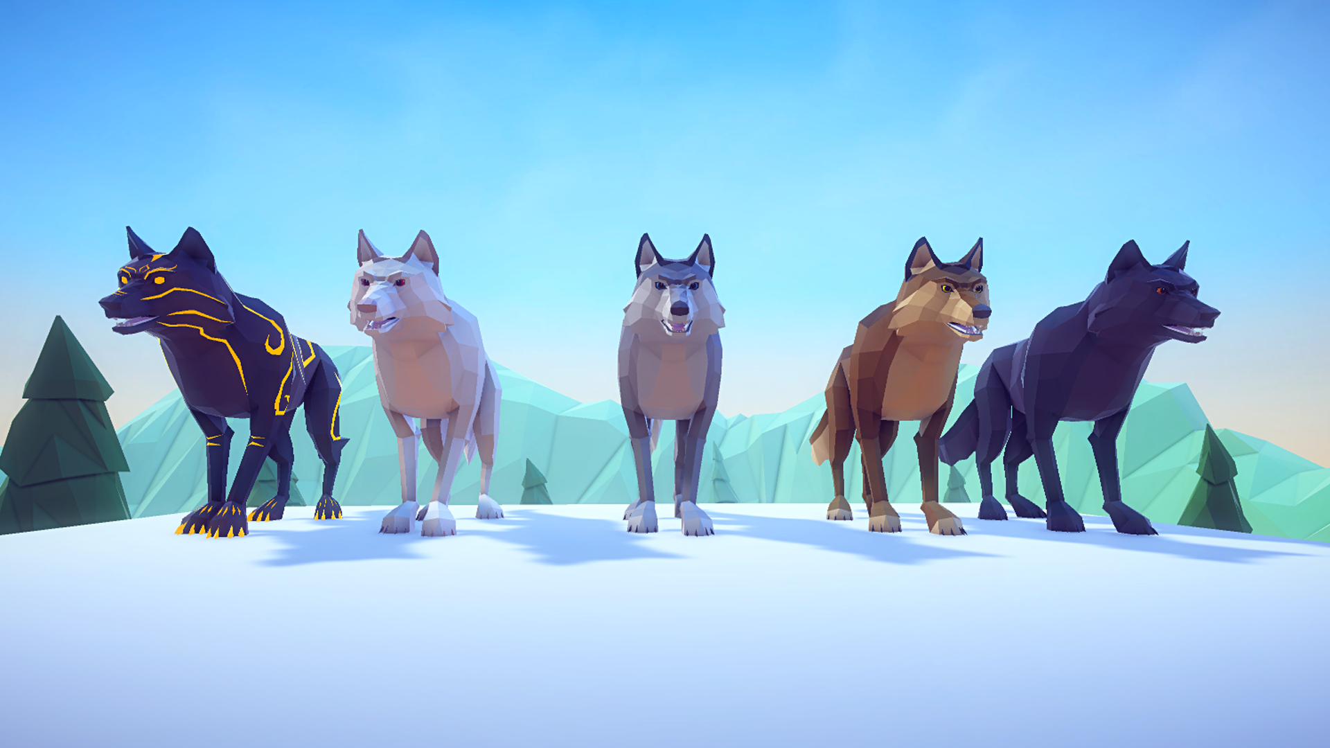 Wolf-Soon.png
