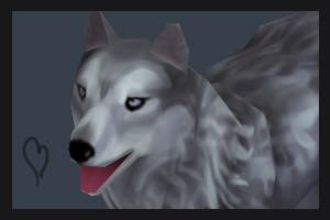 $wolf_alt.jpg