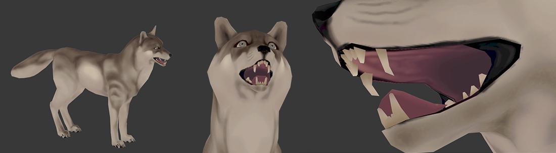 $Wolf_new_wide.jpg