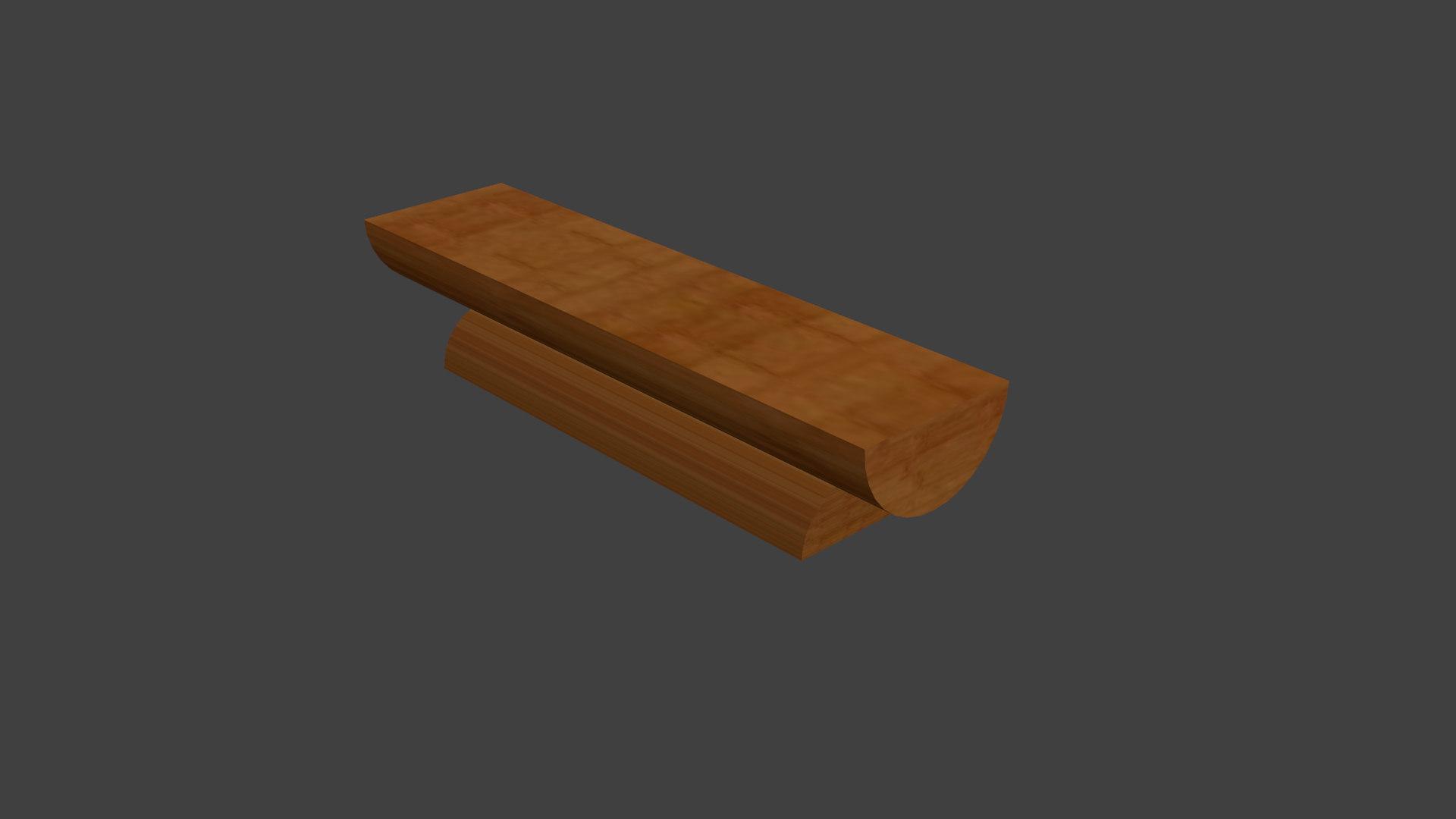 Wood_Bench.png