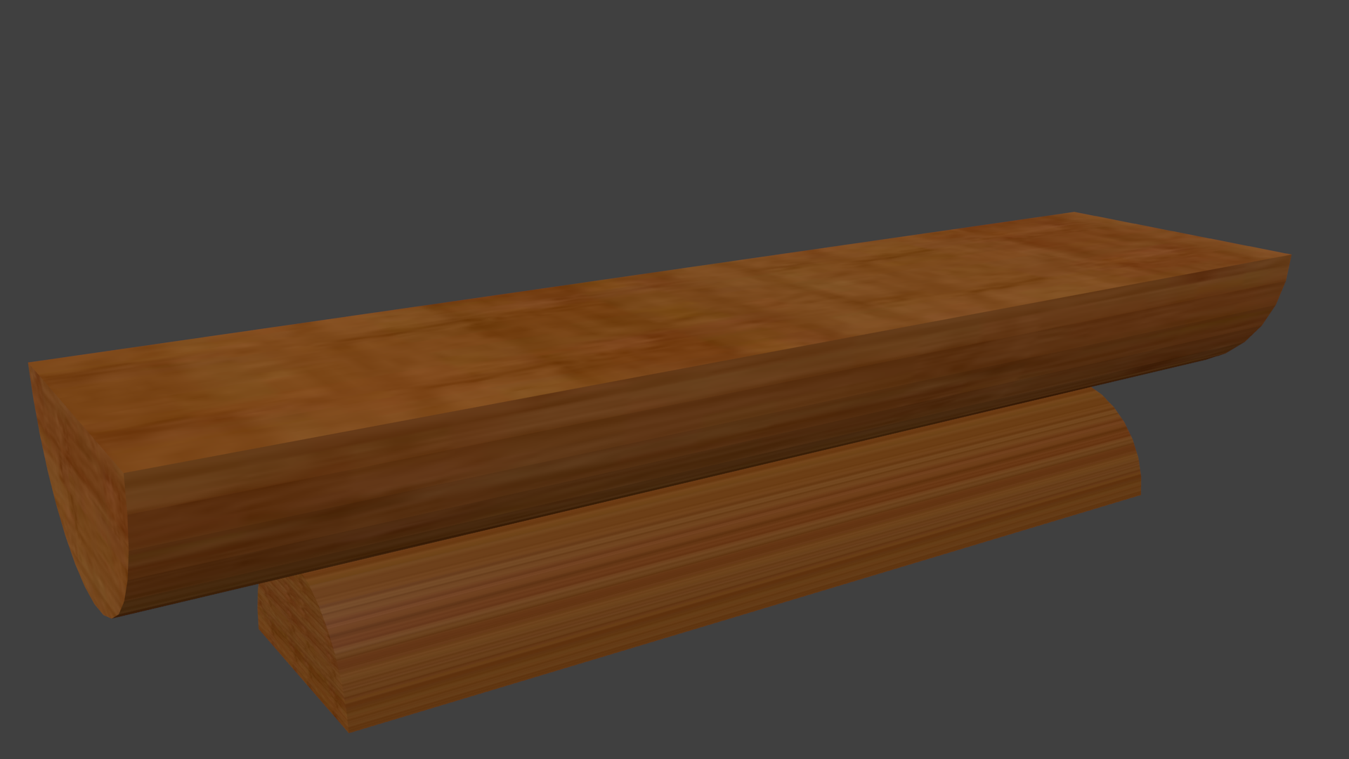 Wood_Bench_1.png