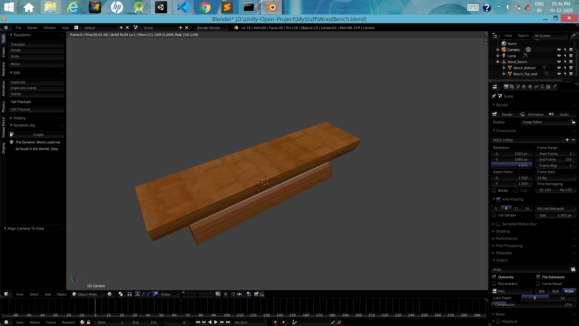 Wood_Bench_2.png