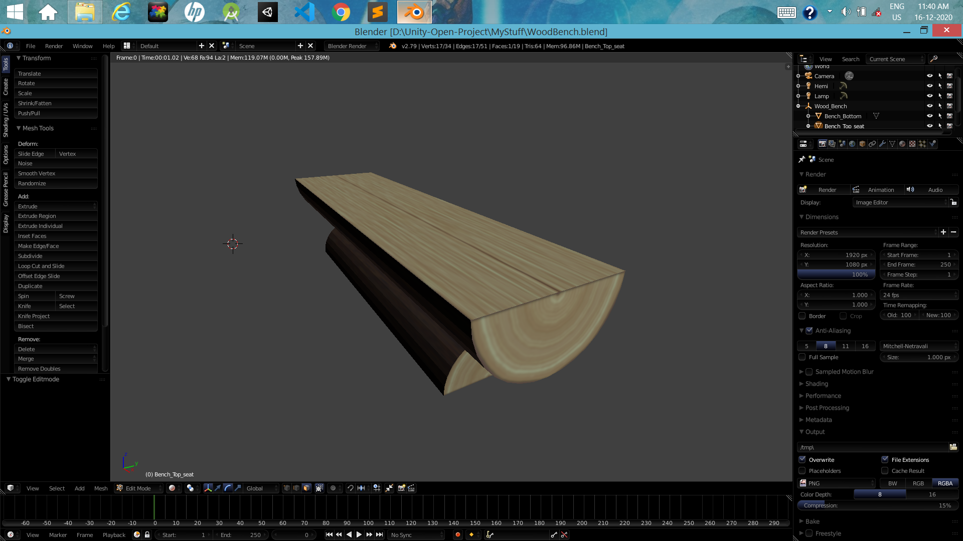 Wood_Bench_4.png