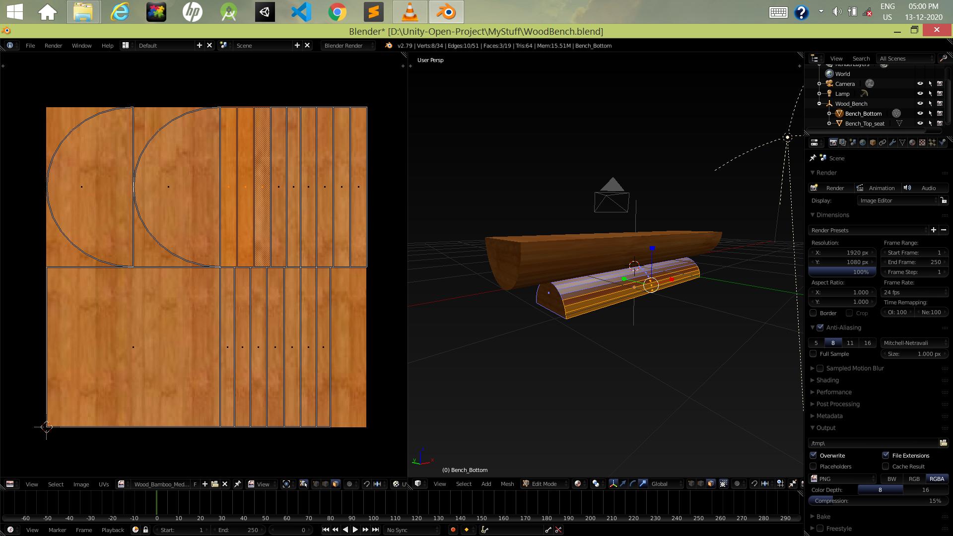 Wood_bench_bottom_UV_Layout.png