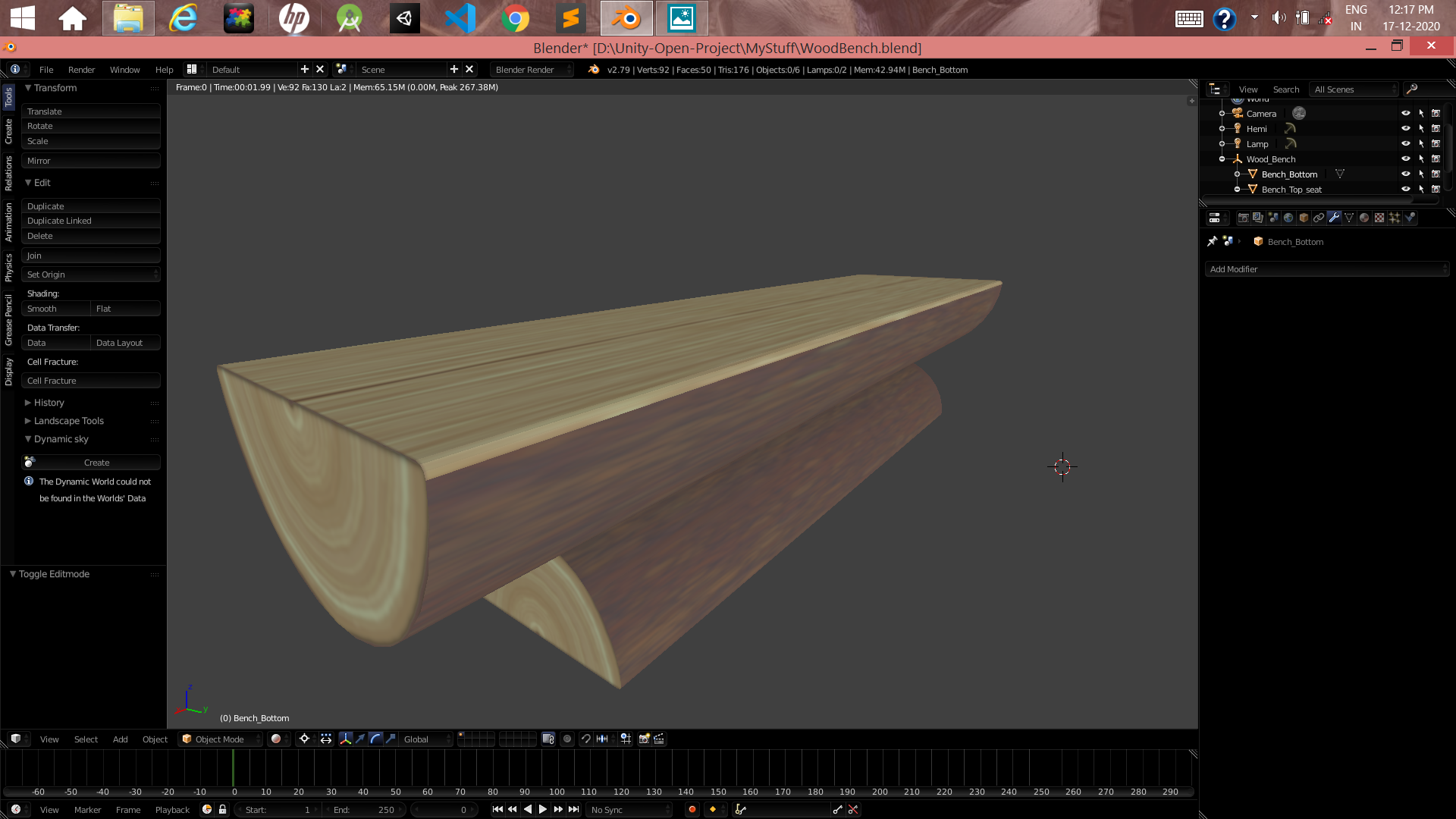 Wood_Bench_Improved.png