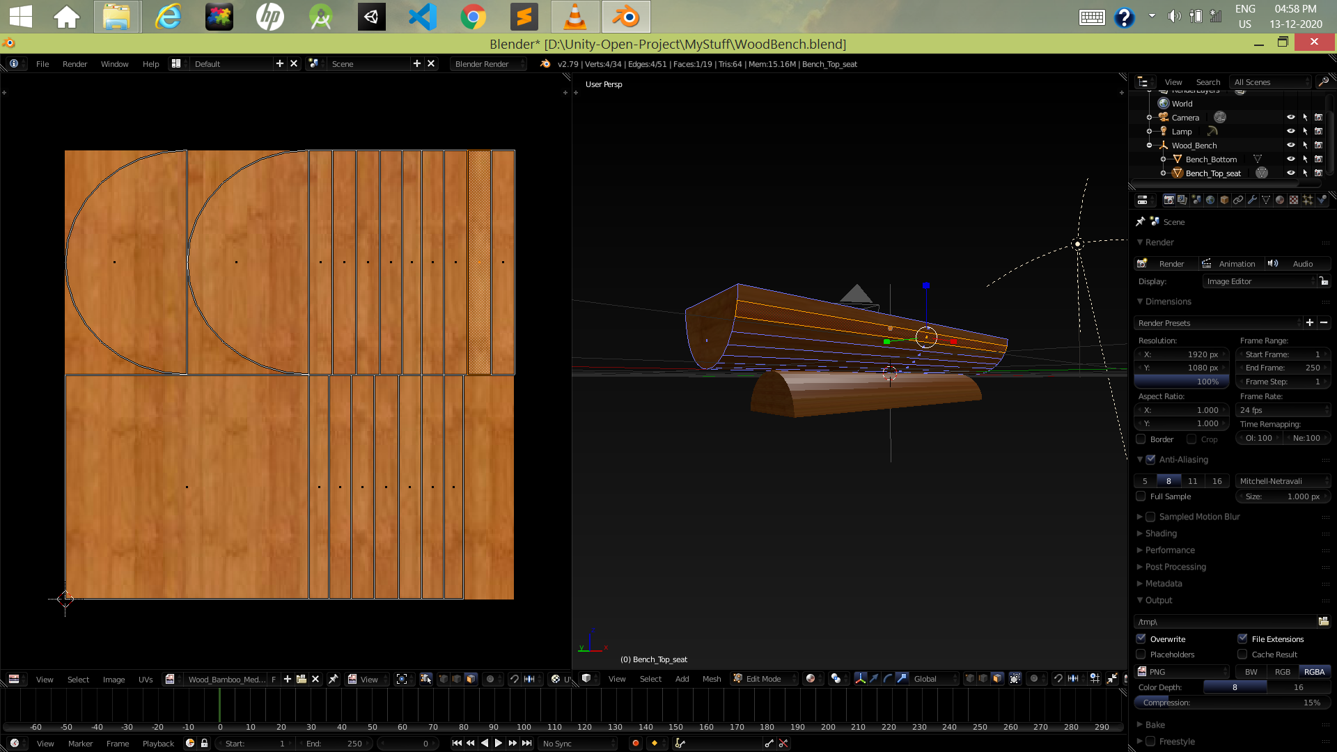 Wood_bench_top_UV_Layout.png