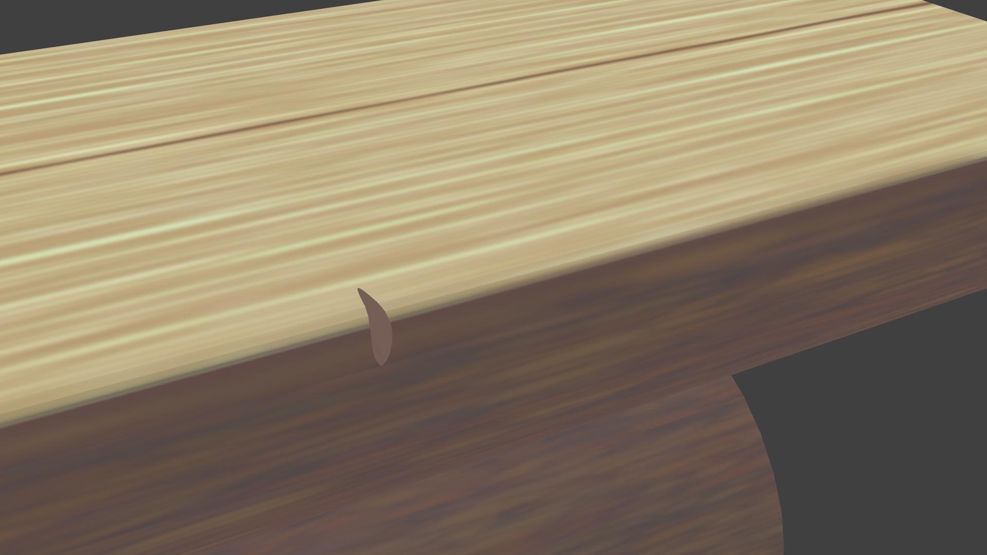 WoodCut1.png