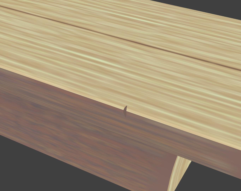 WoodCut3.png
