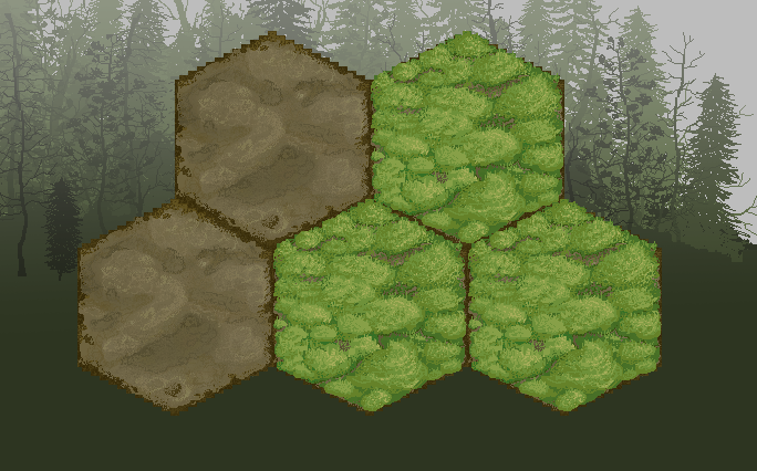 Work tiles show off 01.png