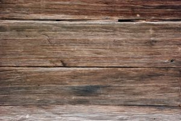 worn-wood-texture_2858331.jpg