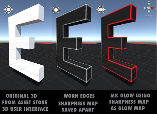 Worn_Edges_with Sharpness_Map_using_MK_Glow_512.jpg