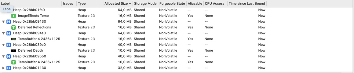 Woven heap iphone x.jpg