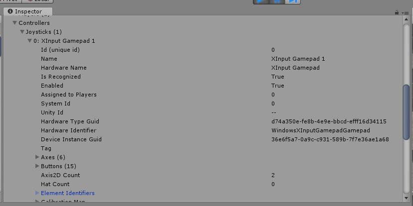 xboxOneController.jpg