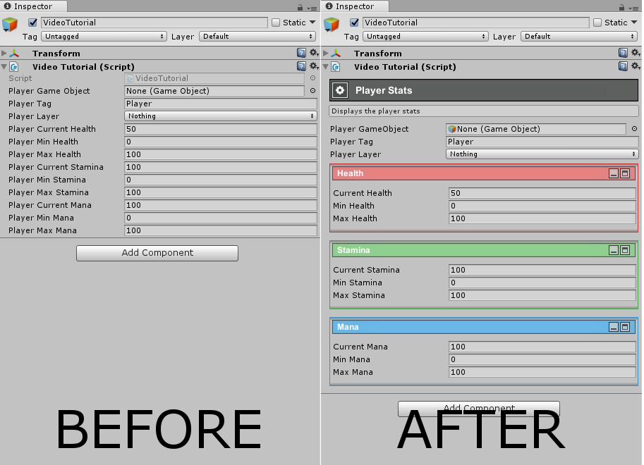 xEditorHelper_BeforeAfter_Light.png