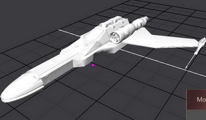 KitBash : 3D Modeling for Non-Artists, Fast and Free  [PREVIEW