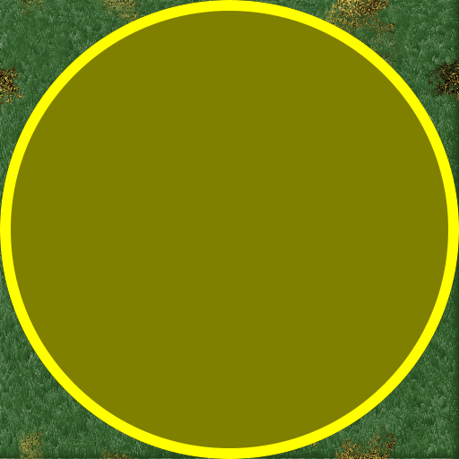 Yellow.png