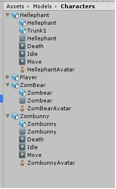 zombear_animation.jpg