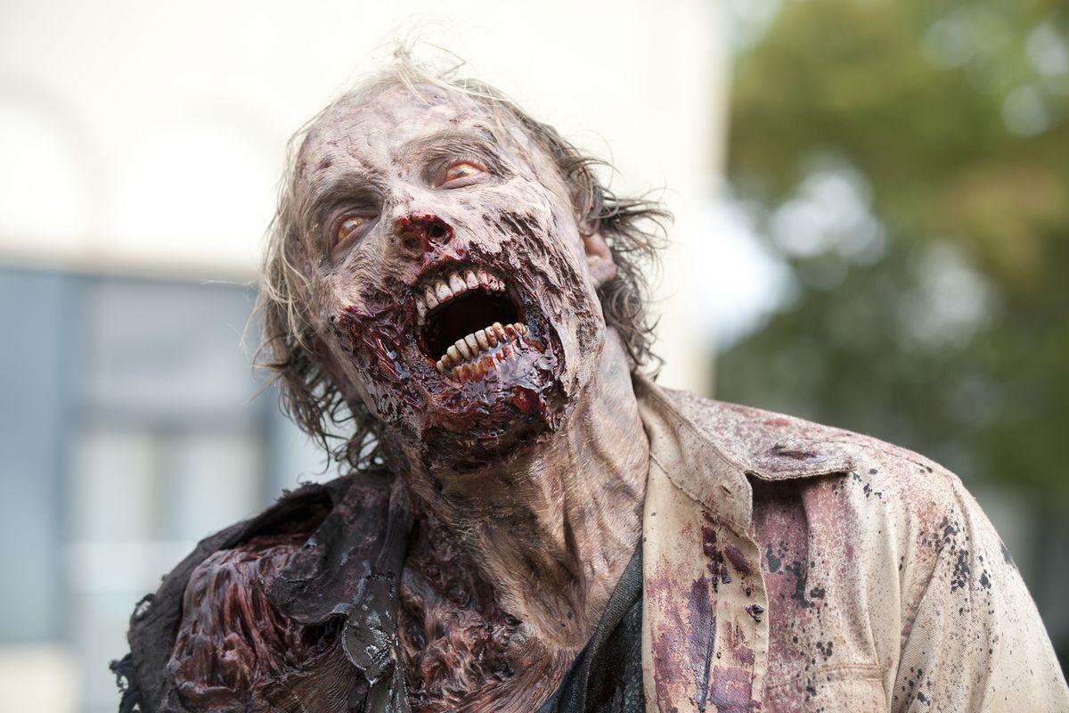zombie 2935256.jpg
