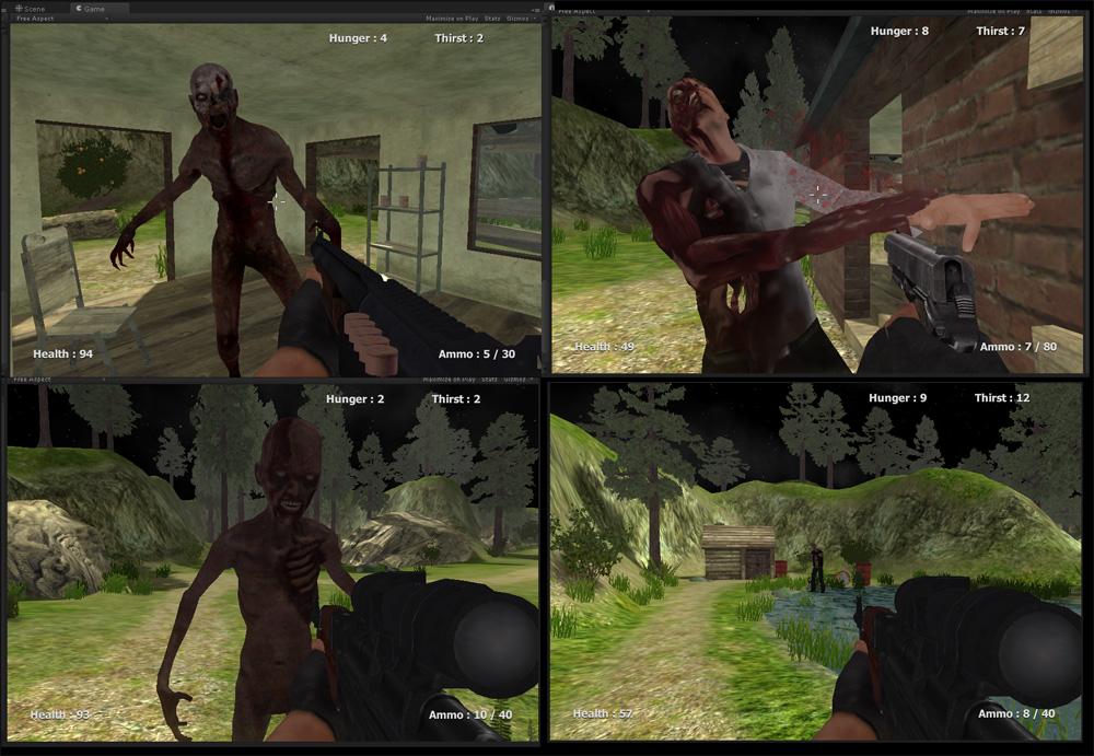 $zombie project.jpg