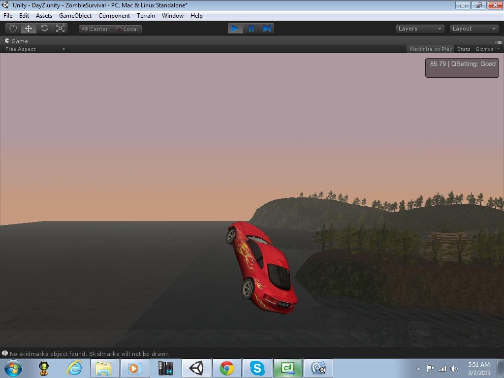 $Zombie_Prototype_Cars.jpg