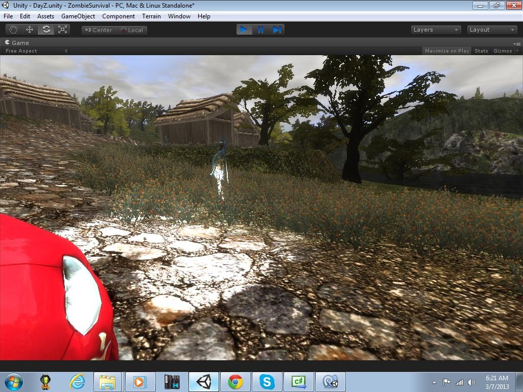 $Zombie_Prototype_Headlights.jpg