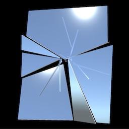 zz-AX-3DLib-Breaking Glass.jpg